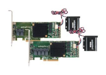 Microsemi Adaptec RAID 71605Q