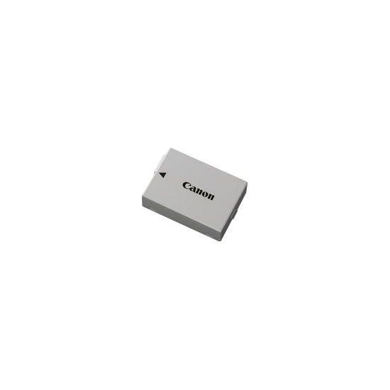 Canon LP-E8 - batteri Li-Ion