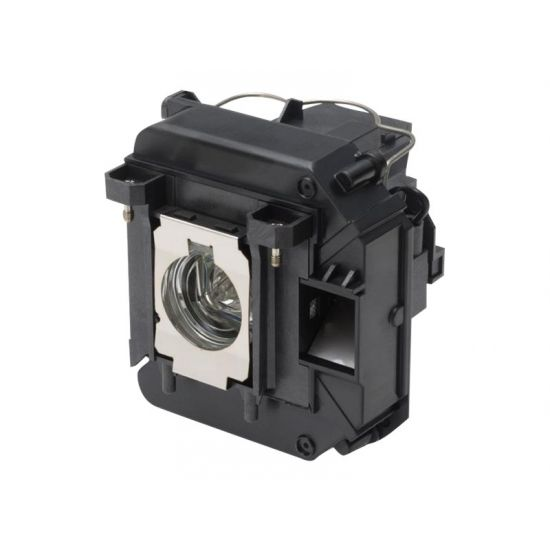 Epson ELPLP60 - projektorlampe
