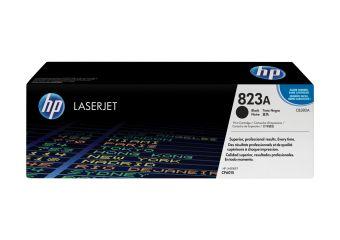 HP 823A