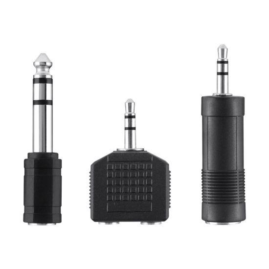 Belkin hovedtelefon adapter sæt
