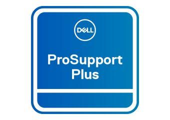 Dell 1Y CAR > 3Y ProSupport Plus NBD