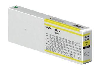 Epson T8044
