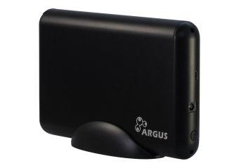 Inter-Tech Argus GD-35613-S3