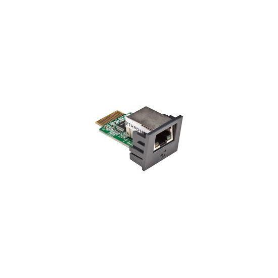 Intermec Ethernet (IEEE 802.3) Module - udskriftsserver