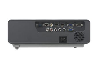 Sony VPL-EX315 3LCD projector