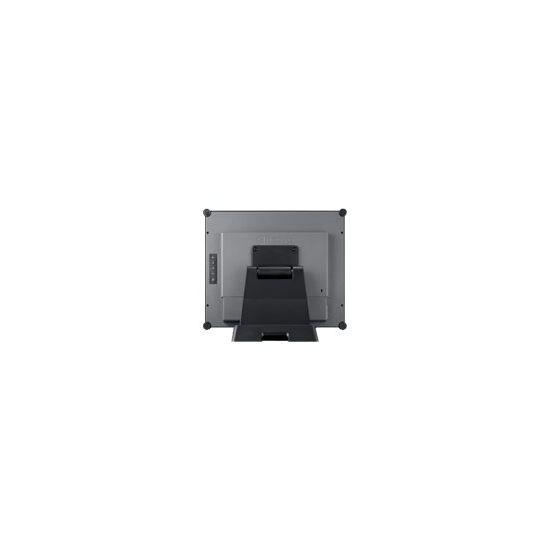 "Neovo TX-17 &#45 LED-Skærm 17"" 3ms - 1280x1024"