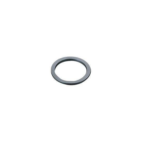 Novoflex step-up ring