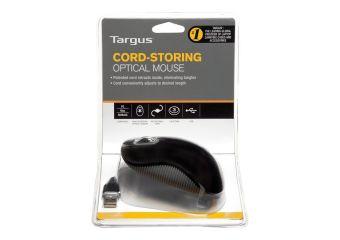 Targus Cord-Storing