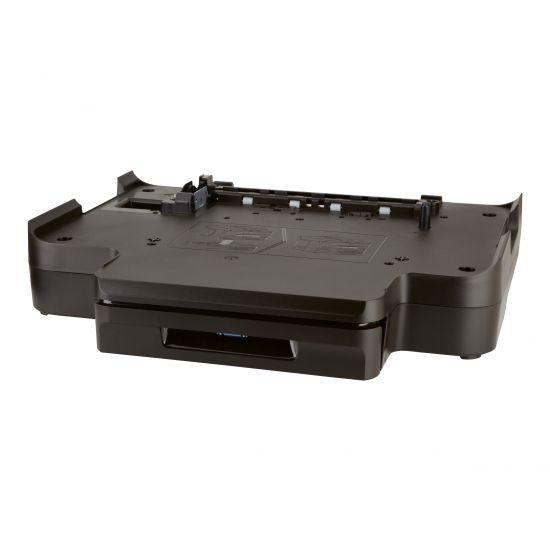 HP mediebakke - 250 ark