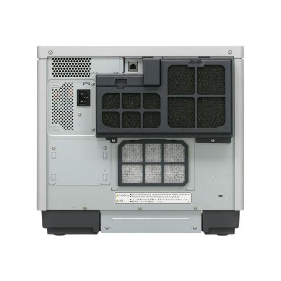 Epson Discproducer PP-100N - DVD-duplikator - Gigabit Ethernet - ekstern