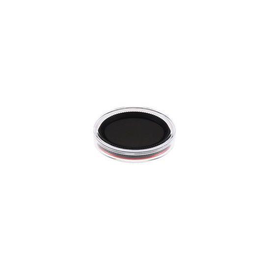 DJI ND4 - filter - gråfilter
