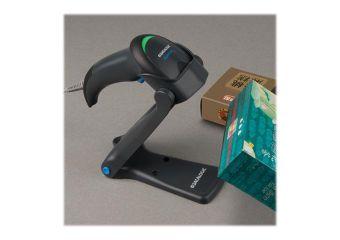 Datalogic QuickScan Lite QW2120