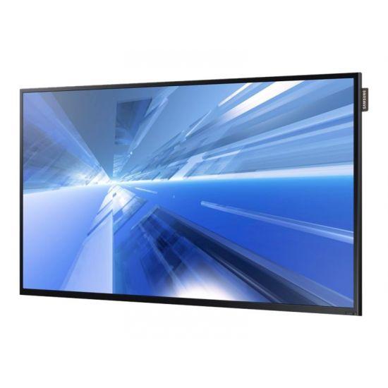 """Samsung DB32E DBE Series - 32"""" LED-display"""