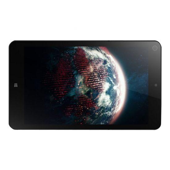 "Lenovo ThinkPad 8 - 8.3"" - Atom Z3770 - 2 GB RAM - 64 GB SSD"