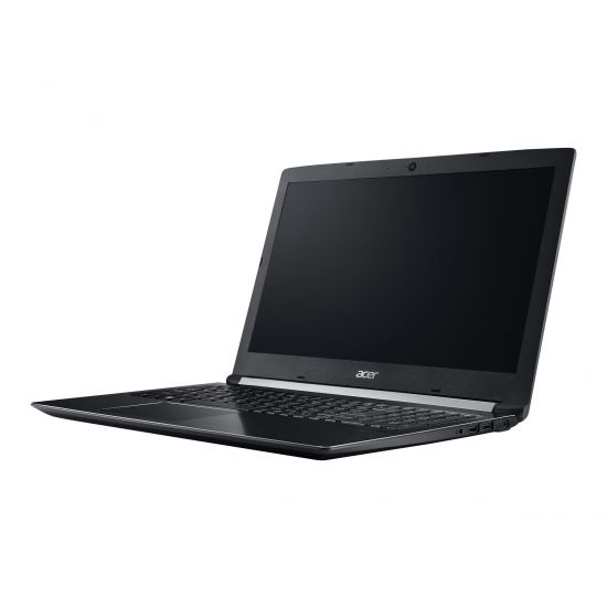 "Acer Aspire 5 A515-51G-512F - Intel Core i5 (8. Gen) 8250U / 1.6 GHz - 6 GB DDR4 - 256 GB M.2 SSD - NVIDIA GeForce MX150 2GB GDDR5 - 15.6"" IPS"