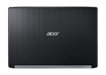 Acer Aspire 5 A515-51G-512F