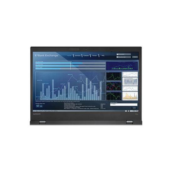 "Lenovo ThinkPad P51s 20HB - Intel Core i7 (7. Gen) 7500U / 2.7 GHz - 8 GB DDR4 - 256 GB SSD - (M.2) PCIe - TCG Opal Encryption 2, NVM Express (NVMe) - NVIDIA Quadro M520M / Intel HD Graphics 620 2GB GDDR5 SDRAM - 15.6"" IPS"