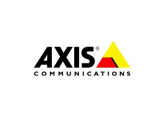 AXIS Terminal connectors kit