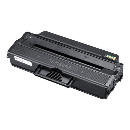 Samsung MLT-D103L - sort - original - tonerpatron