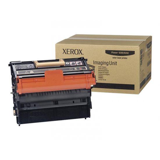 Xerox Phaser 6360 - printer-billedenhed