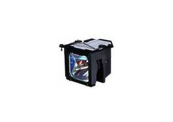 Panasonic ET-LA097N