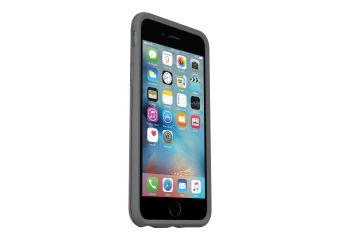 OtterBox Symmetry Series Apple iPhone 6 Plus/6s Plus bagomslag til mobiltelefon