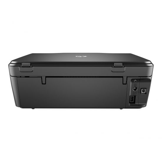 HP Envy Photo 6230 All-in-One - multifunktionsprinter (farve)