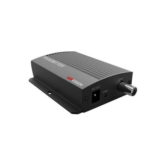 Hikvision DS-1H05-T - forlænger for video - Ethernet