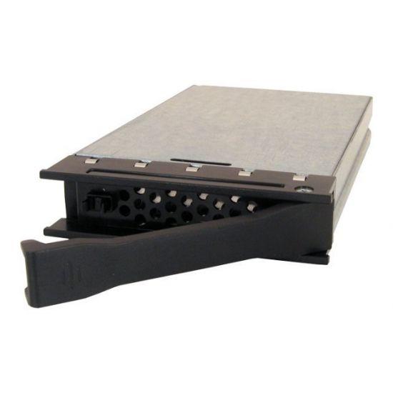 CRU DataPort Data Express DX 115 Carrier, SATA II/SAS