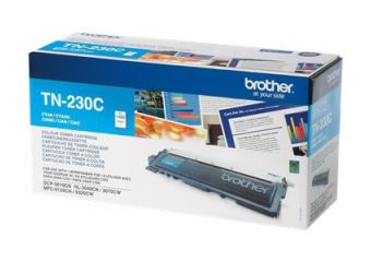 Brother TN230C