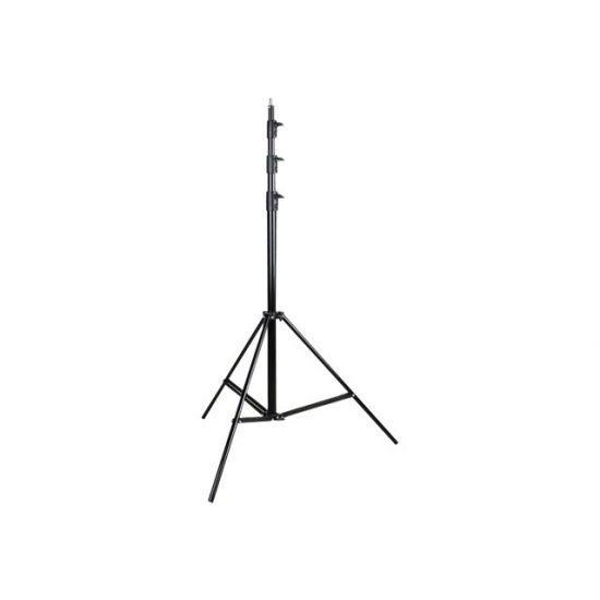 Walimex WT-420 - stativ