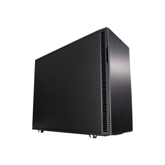 Fractal Design Define Series R6 - udvidet ATX