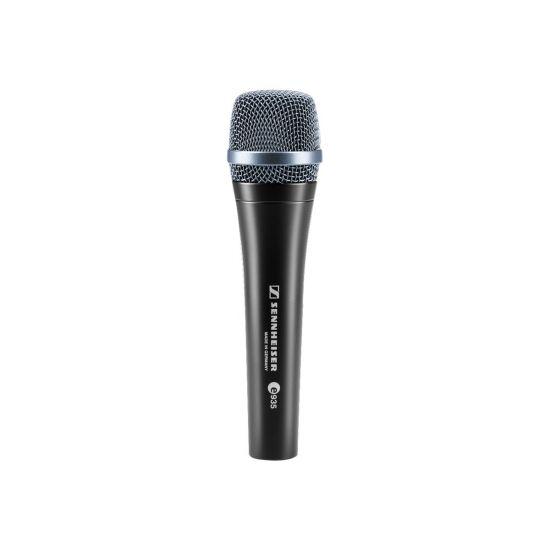 Sennheiser e 935 - mikrofon