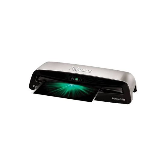 Fellowes Neptune 3 A3 - laminator - pung