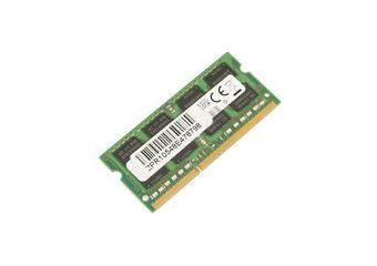 MicroMemory &#45 2GB &#45 DDR3 &#45 1600MHz &#45 SO DIMM 204-PIN