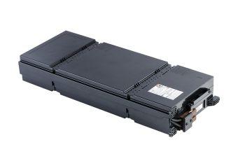APC Replacement Battery Cartridge #152