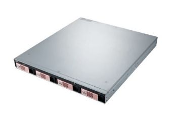 Fujitsu CELVIN NAS Server QR806