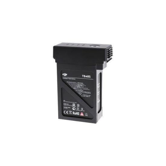 DJI TB48S - batteri x 6S