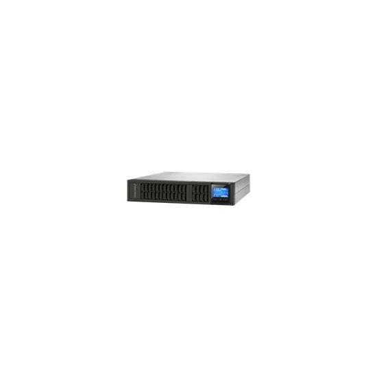 PowerWalker VFI 1000 CRS - UPS - 800 Watt - 1000 VA