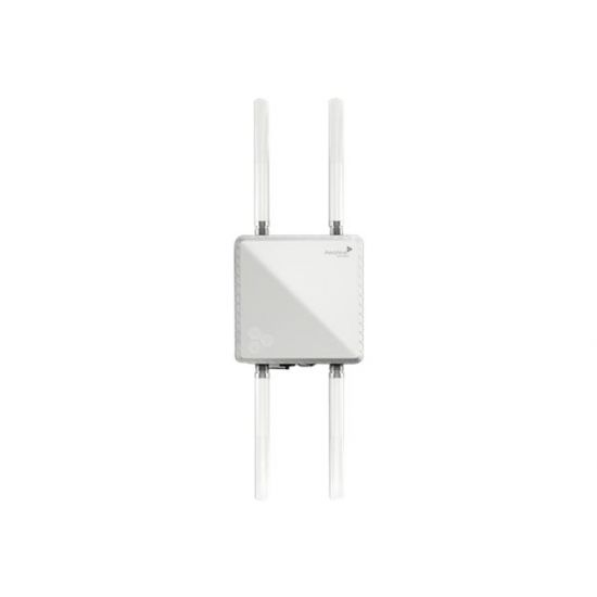 Dell EMC Networking Aerohive AP1130 - trådløs forbindelse - Dell Smart Value Flexi