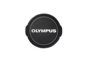Olympus LC-40.5
