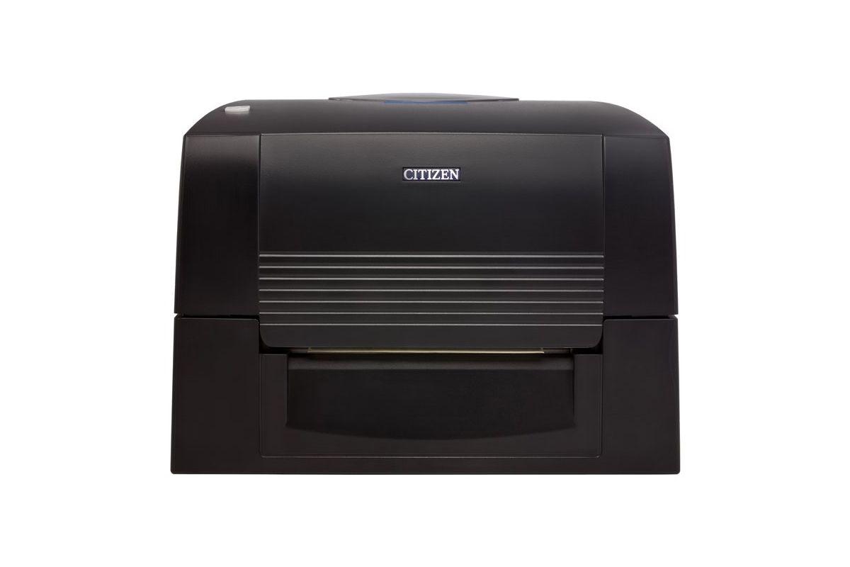 Citizen CL-S321