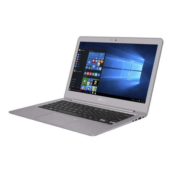 ASUS UX330CA-FC012T - Core M3 7Y30 8GB 256GB SSD 13.3´´ Full-HD IPS