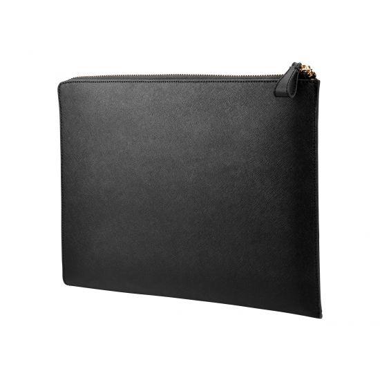 HP hylster til notebook