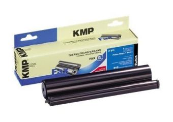 KMP F-P1