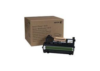 Xerox SMart Kit