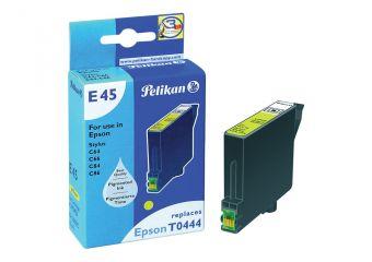 Pelikan E45