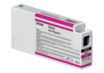 Epson T824300