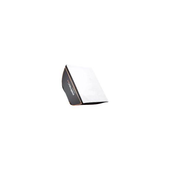 Walimex Pro Orange Line - softbox